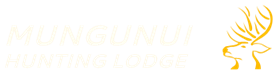 Mungunui Hunting Lodge